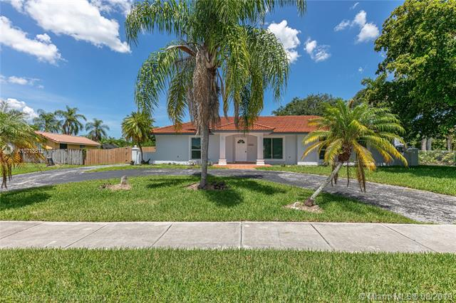 18341 SW 87th Ave, Palmetto Bay, FL, 33157
