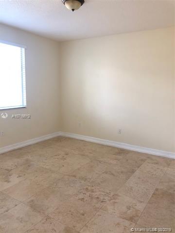 115 Mendoza Ave 304, Coral Gables, FL, 33134