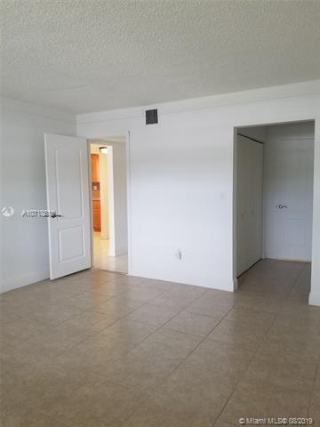 6507 Winfield Blvd 116-C, Margate, FL, 33063