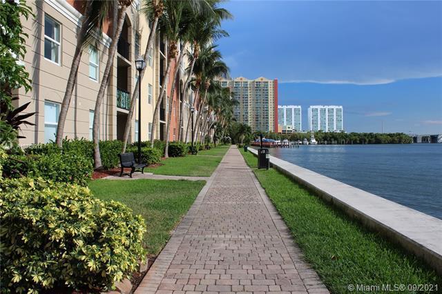 17150 N Bay Rd 2316, Sunny Isles Beach, FL, 33160