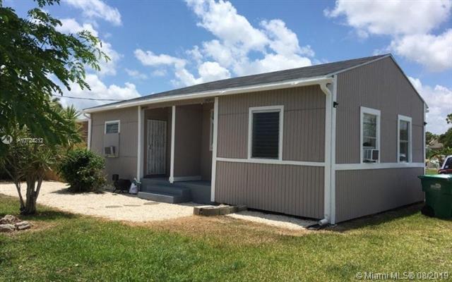Property ID A10724212