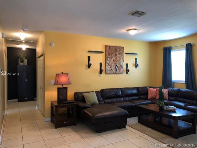 2801 NW 14th Ct, Fort Lauderdale, FL, 33311