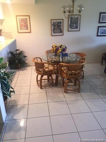 3993 Cypress Reach Ct 501, Pompano Beach, FL, 33069