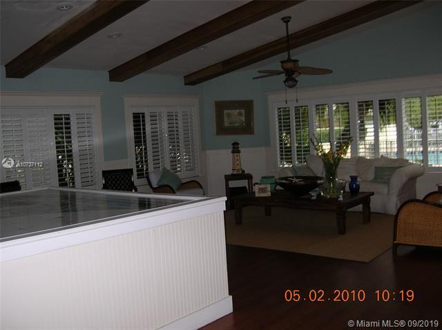 , Hialeah, FL, 33015