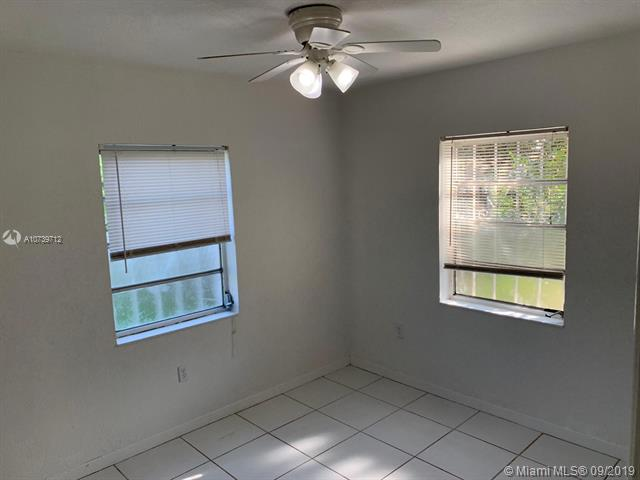 16200 NW 18th Ct, Miami Gardens, FL, 33054