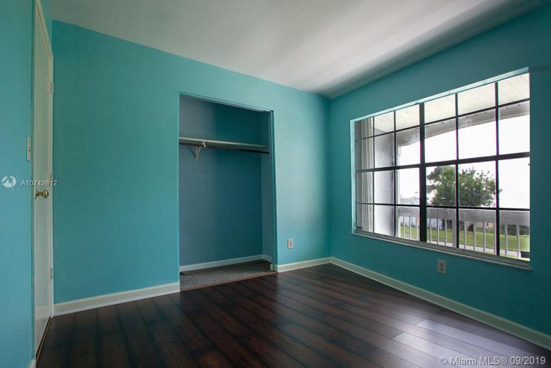 225 SW Bridgeport Dr, Port St Lucie, FL, 34953