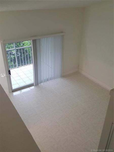 Property ID A10746012