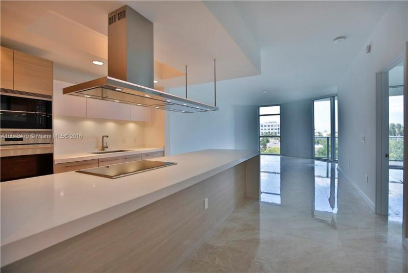 North Miami Beach Residential Rent A10048479