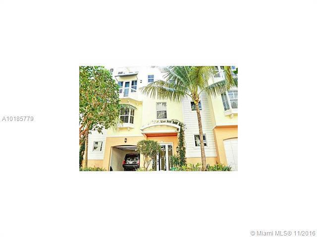 Lauderdale By The Sea Residential Rent A10185779