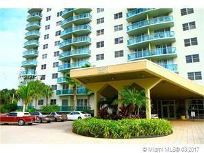 19370 Collins Ave  Unit 1501, Sunny Isles Beach, FL 33160