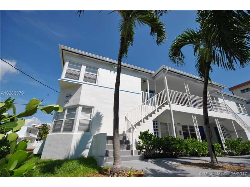1100 West Ave  Unit 412, Miami Beach, FL 33139