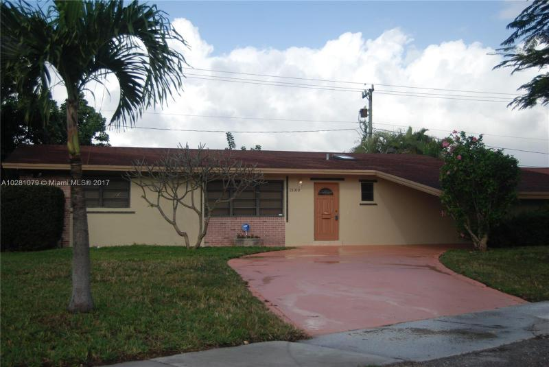 16950 SW 93rd Ave , Palmetto Bay, FL 33157-4413