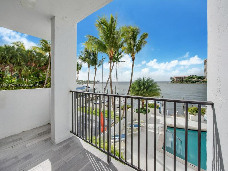 3054  MC DONALD ST , Coconut Grove, FL 33133-