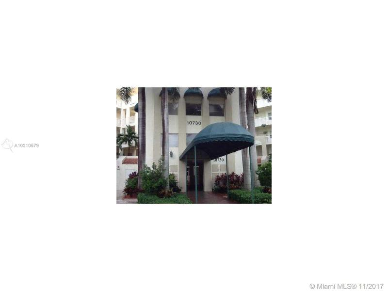 Doral Residential Rent A10310579