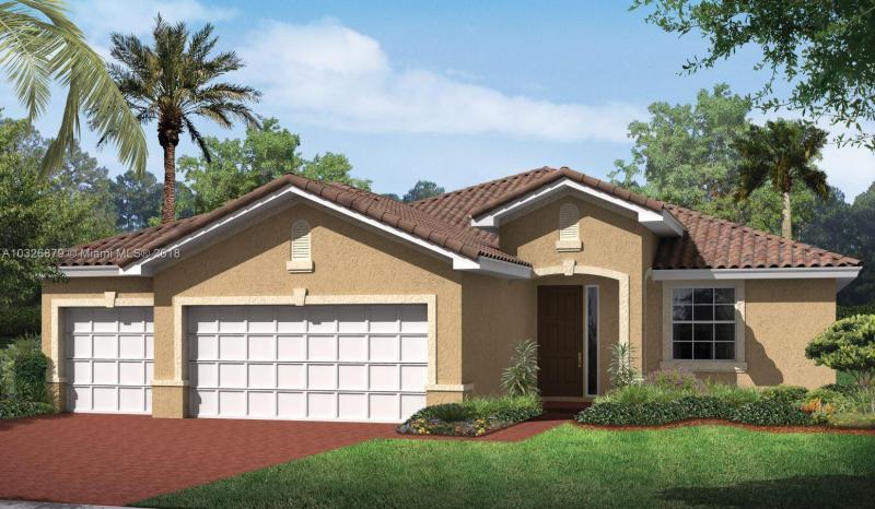 Property ID A10326879
