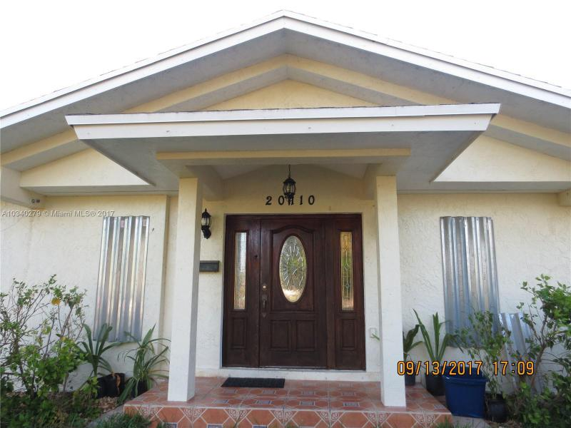 Property ID A10340279