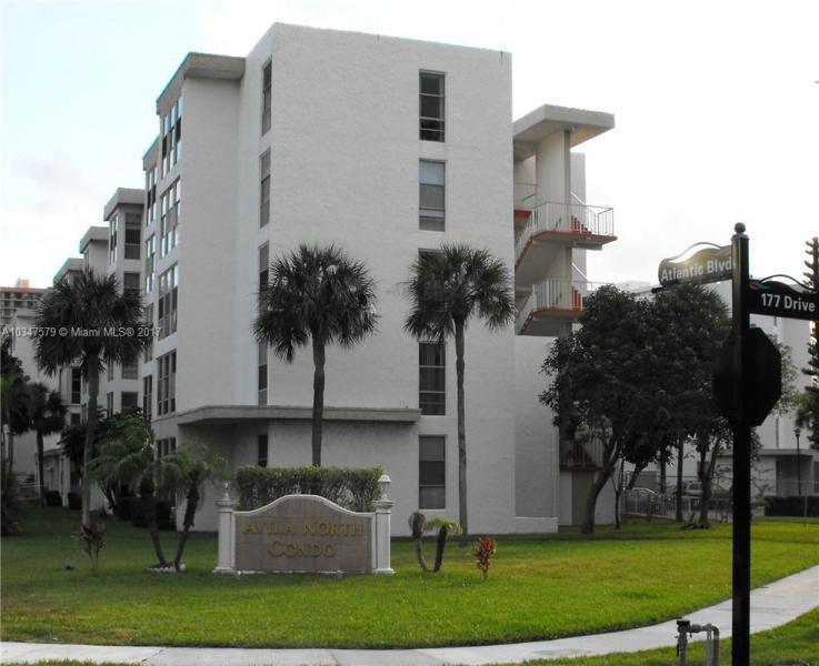 16919 N Bay Rd  Unit 902, Sunny Isles Beach, FL 33160-4219