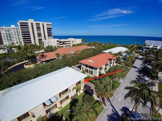 Juno Beach Condo/Villa/Co-op/Town Home A10356279