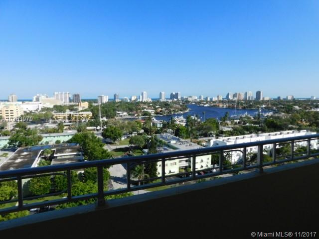 443 17th Way, Fort Lauderdale FL 33301-1378