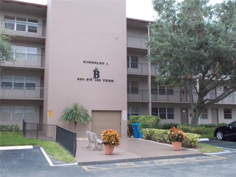 Residential Rental En Rent En Broward     , Pembroke Pines, Usa, US RAH: A10385379