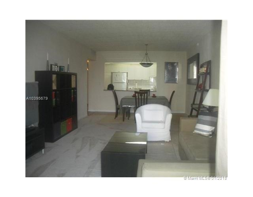 19380  Collins Ave  Unit 923, Sunny Isles Beach, FL 33160-2276