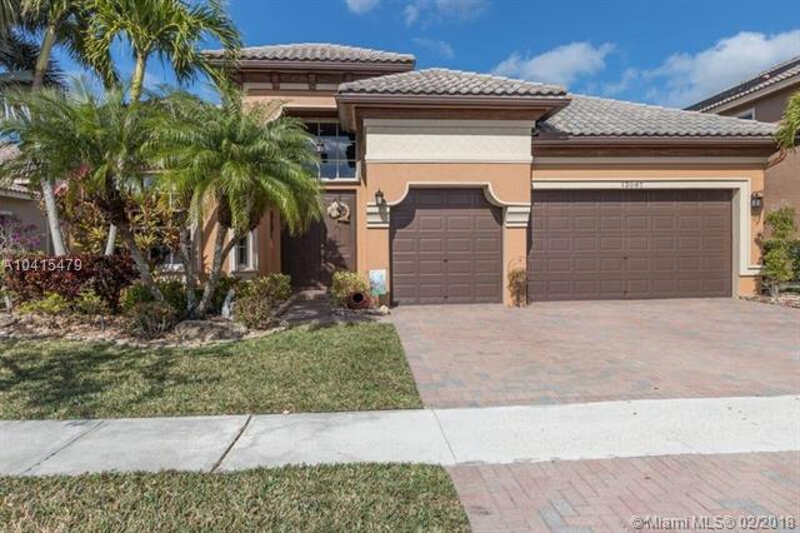 Property ID A10415479