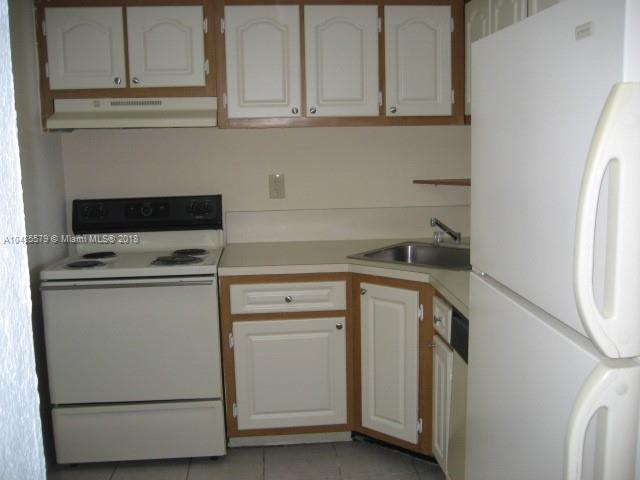 Property ID A10425579