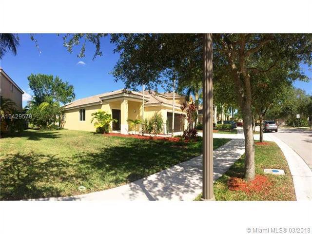 Single Family En Sale En Broward     , Weston, Usa, US RAH: A10429579