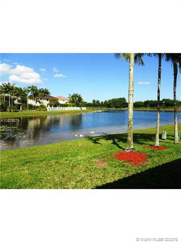 Imagen 18 de Single Family Florida>Weston>Broward      - Sale:415.000 US Dollar - codigo: A10429579