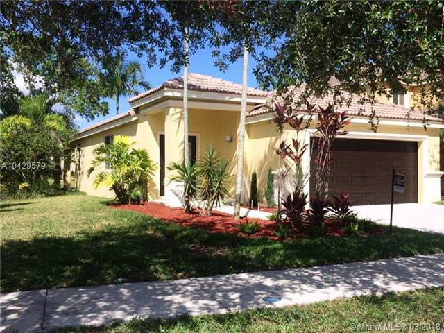 Imagen 2 de Single Family Florida>Weston>Broward      - Sale:415.000 US Dollar - codigo: A10429579
