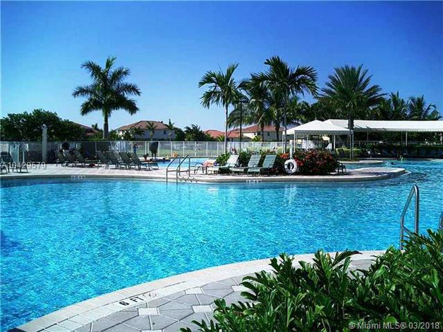 Imagen 22 de Single Family Florida>Weston>Broward      - Sale:415.000 US Dollar - codigo: A10429579