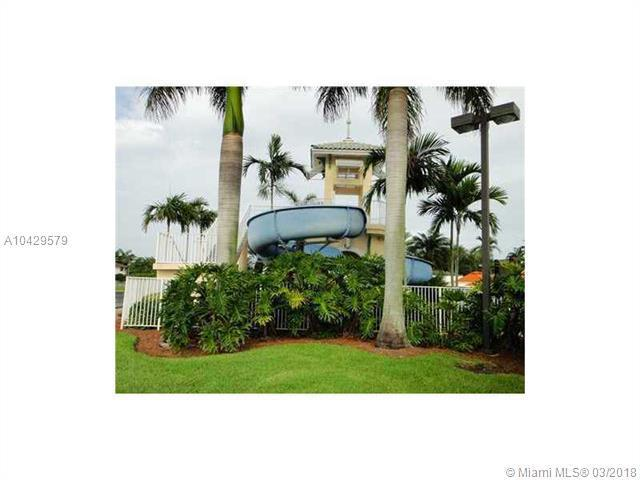 Imagen 23 de Single Family Florida>Weston>Broward      - Sale:415.000 US Dollar - codigo: A10429579