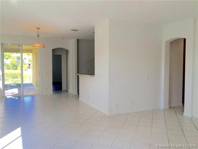 Imagen 3 de Single Family Florida>Weston>Broward      - Sale:415.000 US Dollar - codigo: A10429579