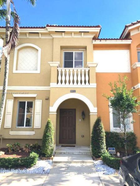 Property ID A10461379