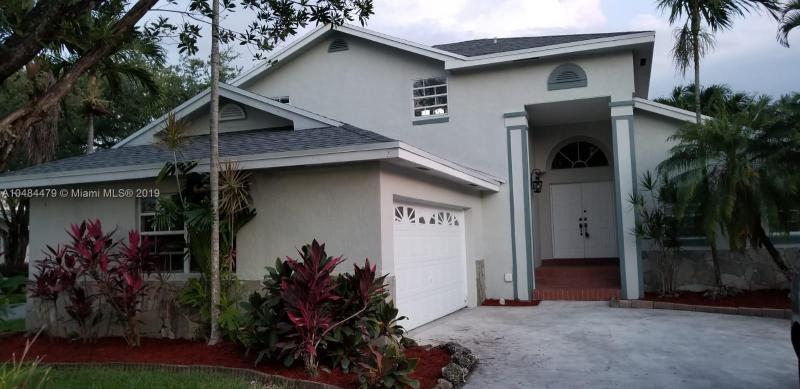 Property ID A10484479