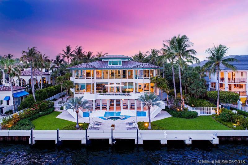 20 Tahiti Beach Island Rd