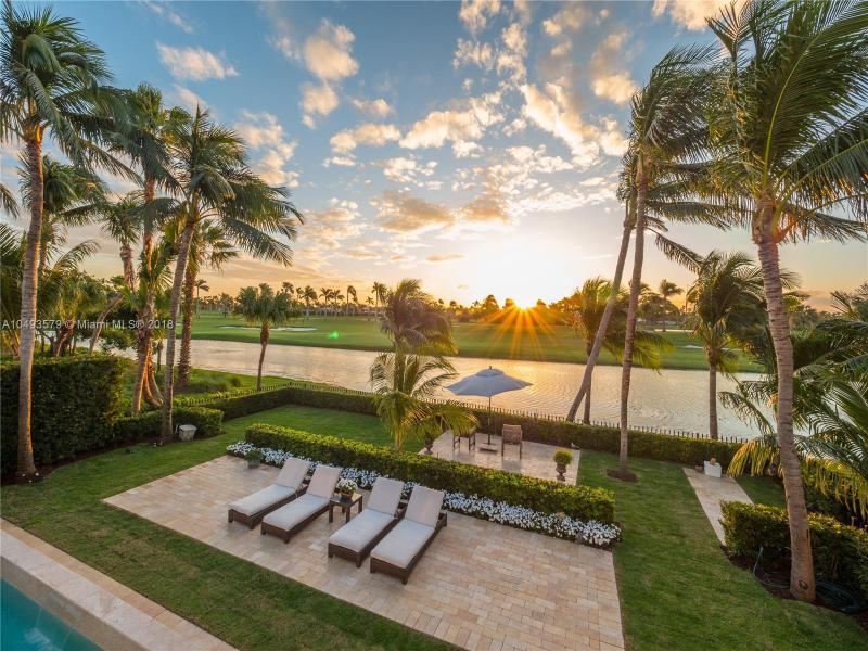 Single Family Homes For Sale North Miami Beach
