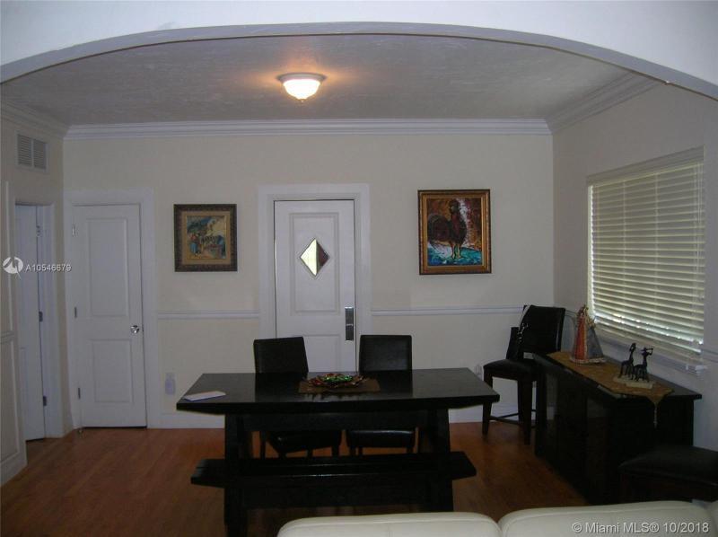 1507 Columbus Blvd, Coral Gables, FL, 33134