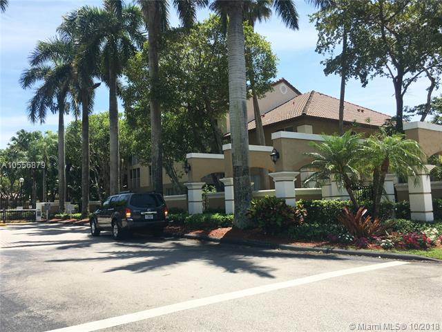 7260 NW 114th Ave  Unit 20610, Doral, FL 33178-5573