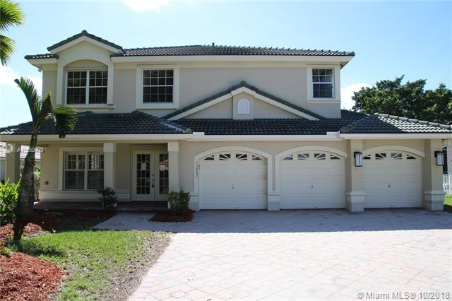 503 Cypress Green Circle, Wellington FL 33414-
