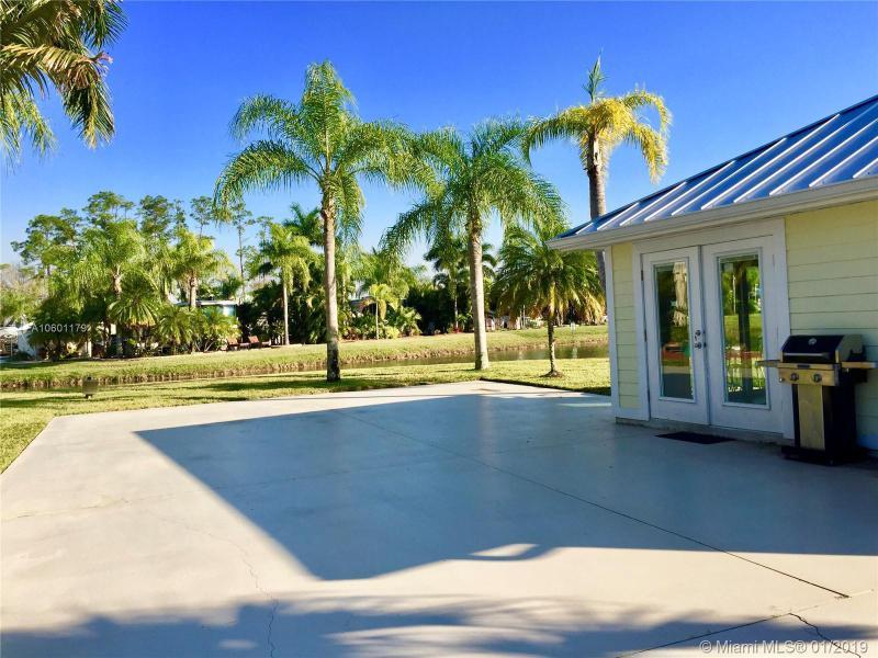 3040 W RiverBend Resort Blvd, LABELLE, FL, 33935