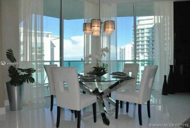 250 SUNNY ISLES BLVD 3- TS5, Sunny Isles Beach, FL, 33160