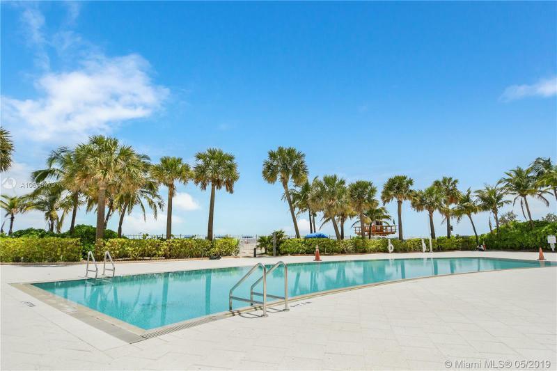 18671 Collins Ave 403, Sunny Isles Beach, FL, 33160