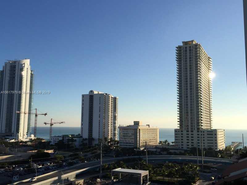 150  Sunny Isles Blvd  Unit 1, Sunny Isles Beach, FL 33160-4391