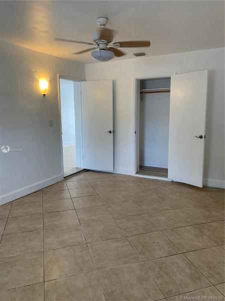 3331 NE 14th Ave, Pompano Beach, FL, 33064