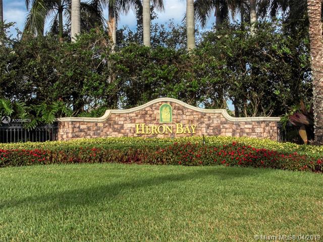 6901 117th Ave, Parkland FL 33076-3321