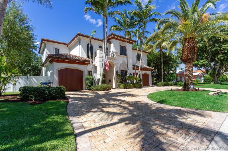 2721 NE 18th St, Fort Lauderdale, FL, 33305