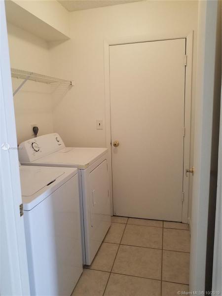 4779 NW 5th Ct, Coconut Creek, FL, 33063