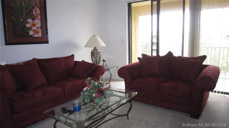 500 Uno Lago Dr 402, Juno Beach, FL, 33408