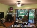 Property ID A10682679